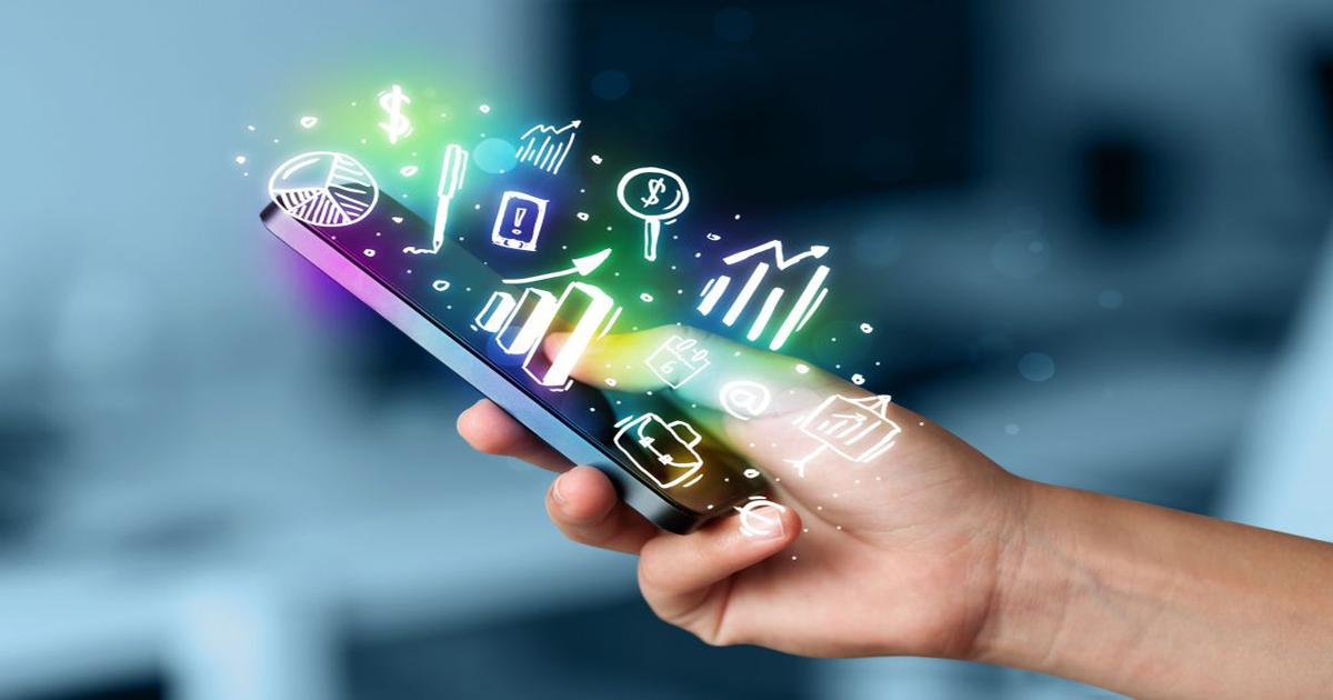 Advertising trend: sempre più in crescita grazie al Mobile