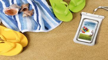 app per l'estate