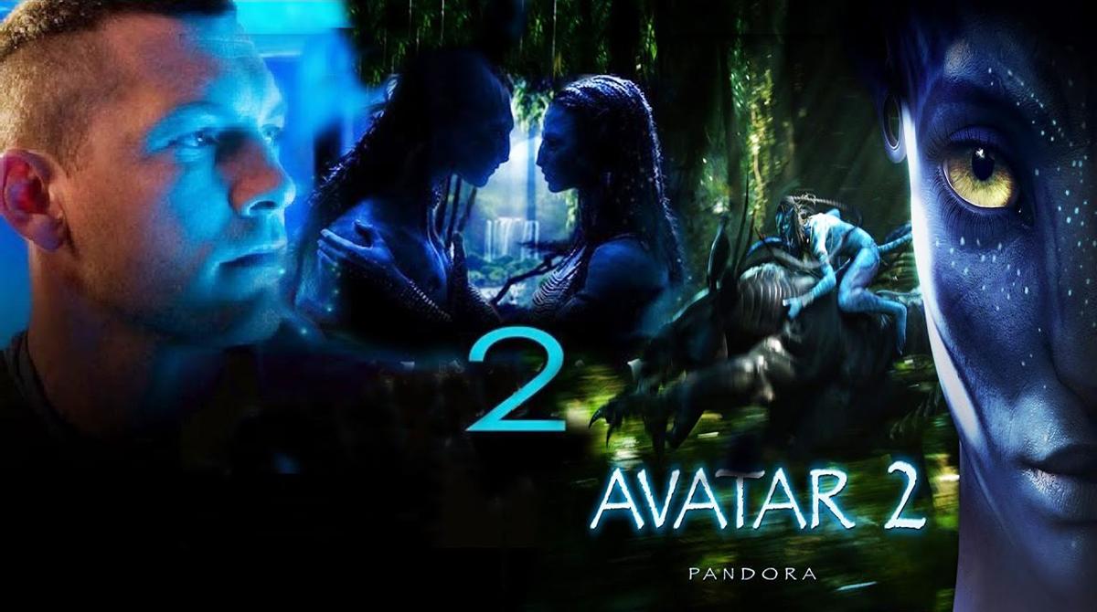 Avatar 2: le riprese del sequel inzieranno a settembre 2017