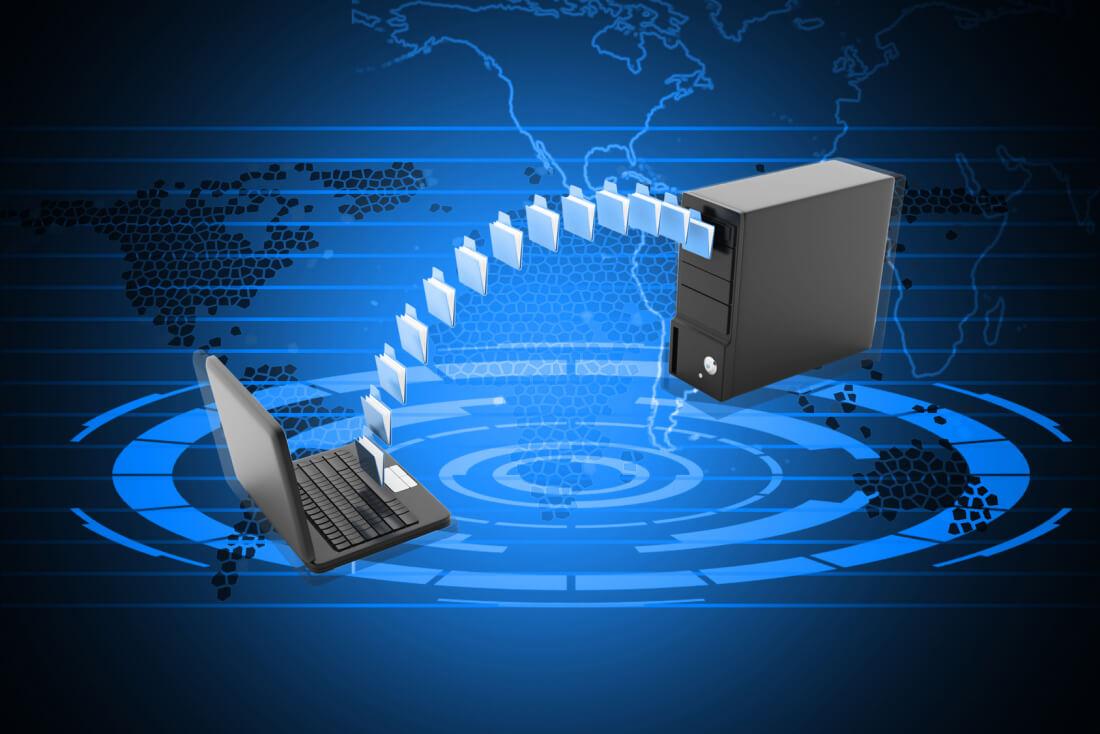 Google Backup and Sync: in arrivo il servizio per fare il backup del PC nel cloud