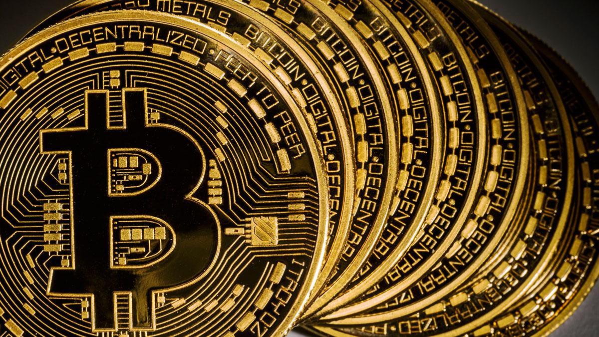 Bitcoin market: che dimensioni ha il mercato della criptovaluta