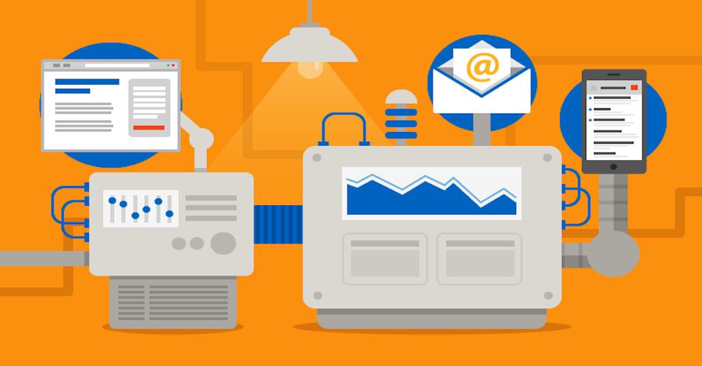 Marketing Automation: cos'è e a cosa serve?