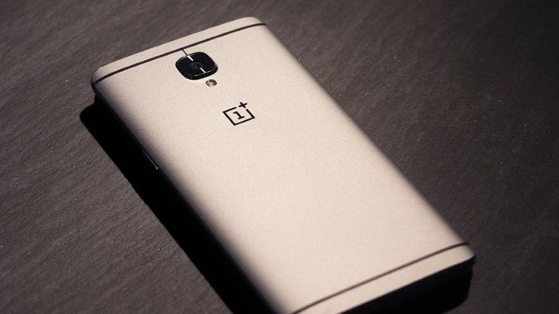 OnePlus 5 - prime immagini ufficiali per il nuovo top di gamma