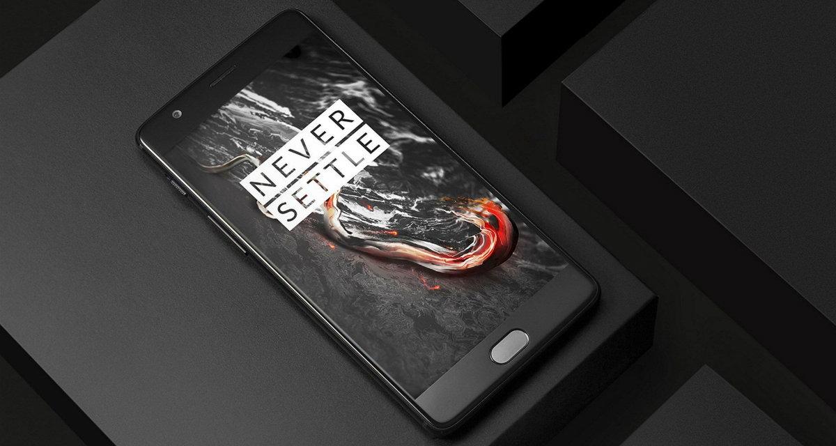 OnePlus 5: novità, caratteristiche, uscita e altri rumors