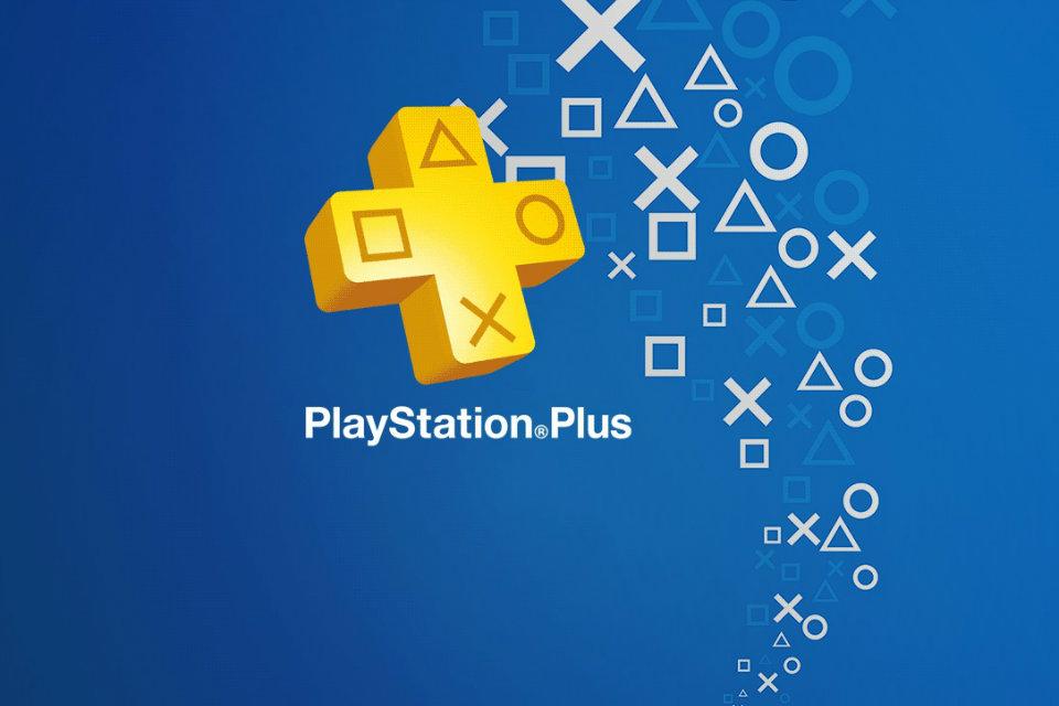 PlayStation Plus di Luglio 2017: i giochi gratis per PS4 e PS3