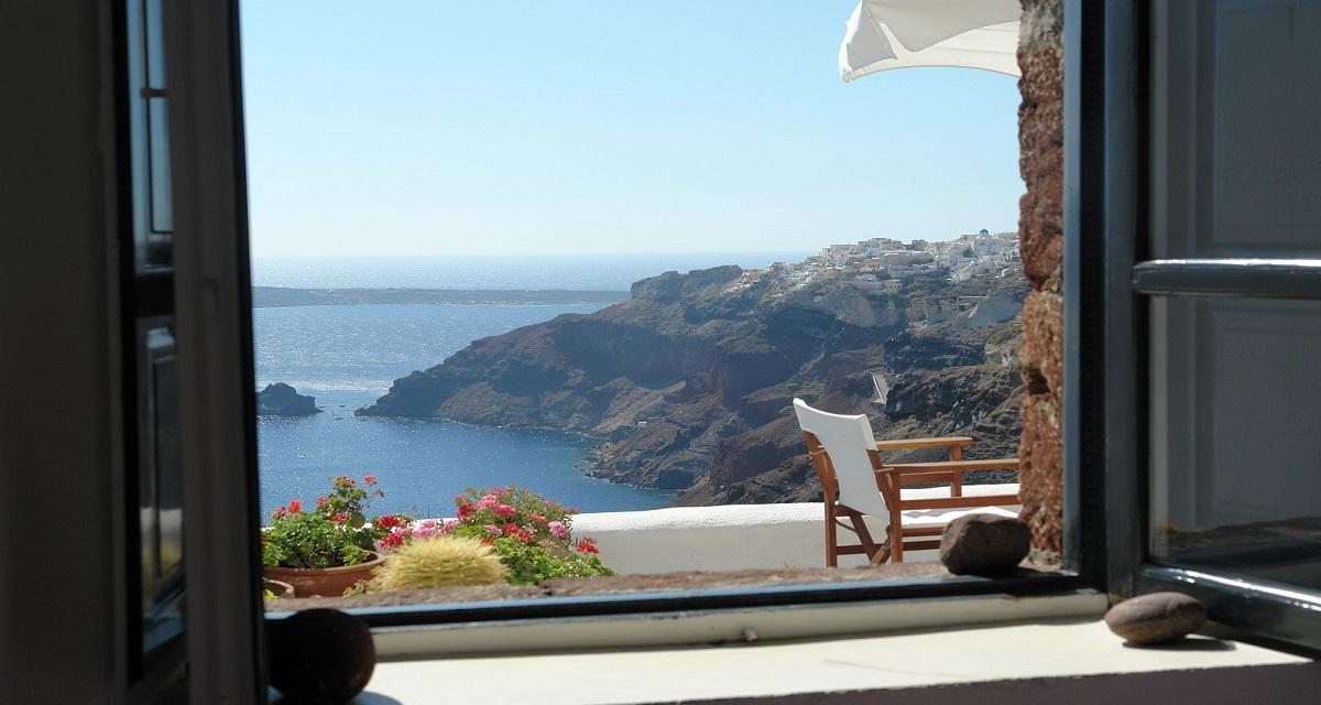 Alternative a airbnb i siti migliori per organizzare le - Migliori siti per pubblicizzare casa vacanze ...