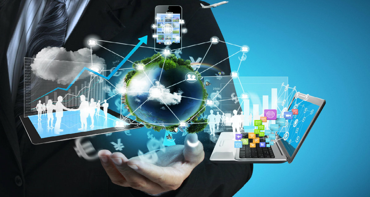 Trend Information Technology 2017: le tendenze da conoscere