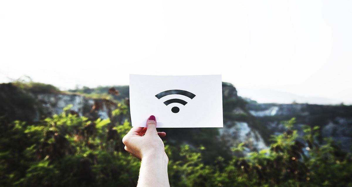 Arriva Facebook Find Wifi,  connessioni semplici da device