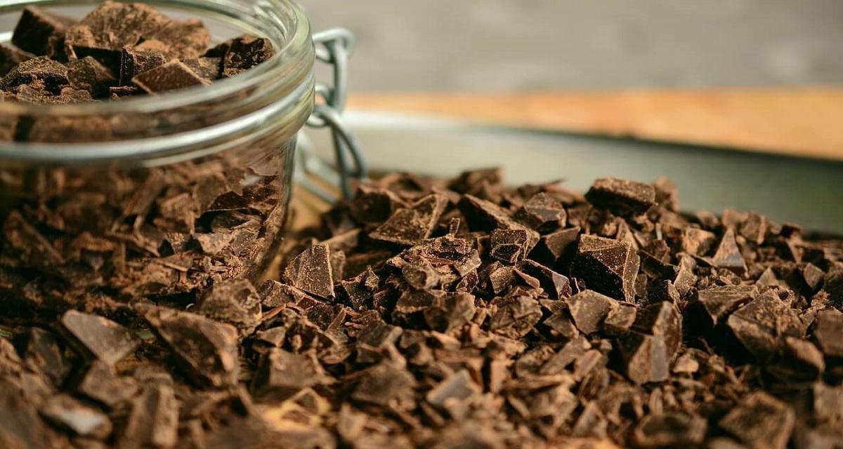 Giornata Mondiale del Cioccolato: spazio alla bontà