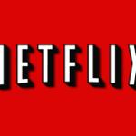 Netflix luglio 2017
