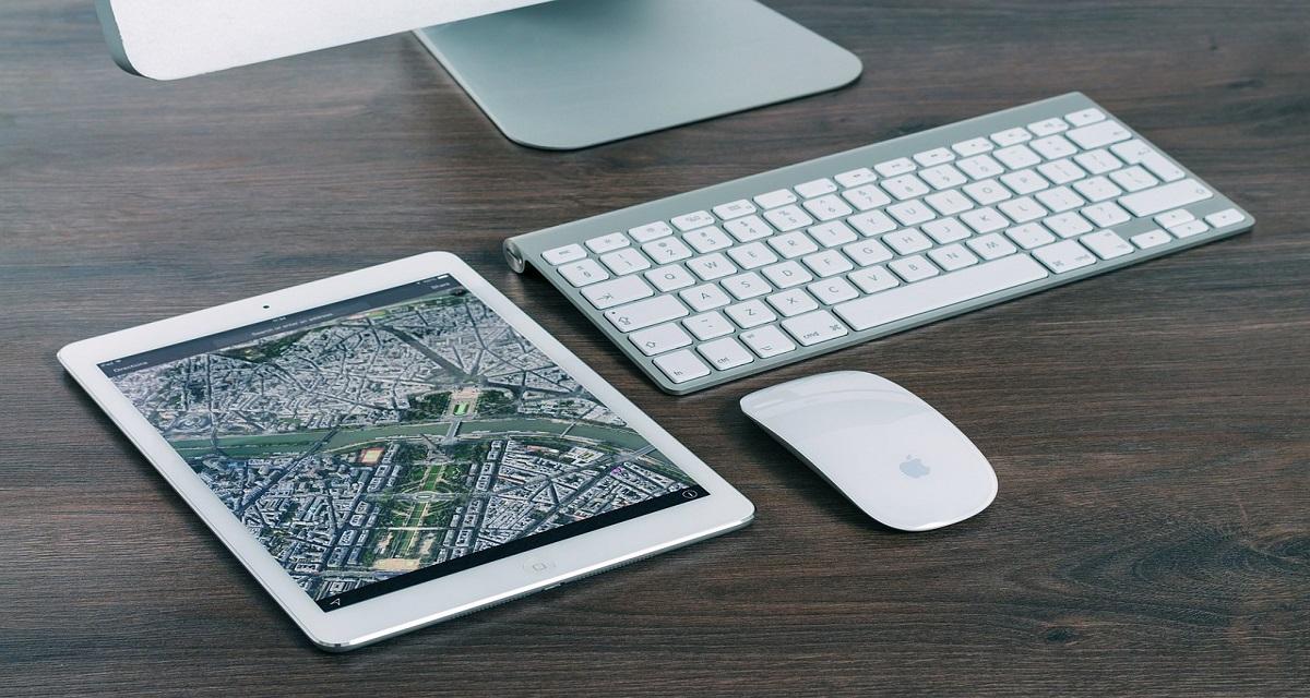 Applicazioni Mac: le app gratis indispensabili da utilizzare