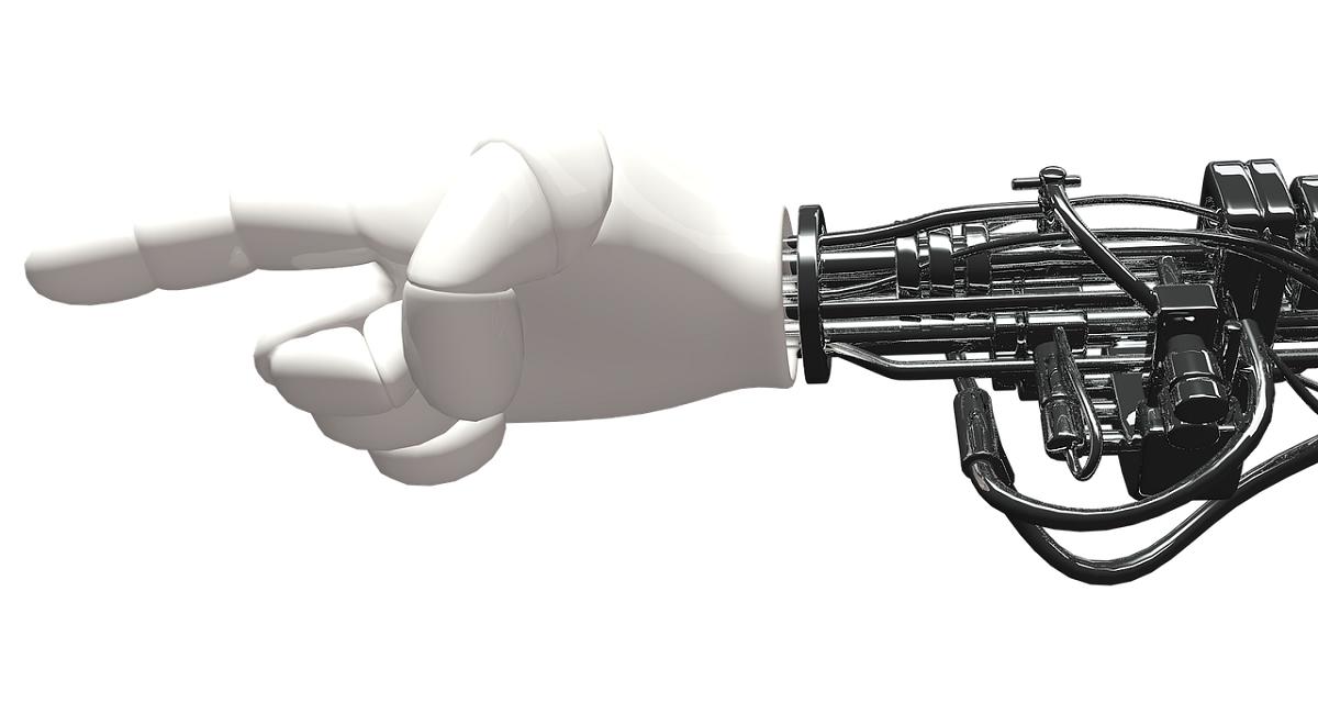 Trend Intelligenza Artificiale: dal 2020 sarà presente in tutti i nuovi software