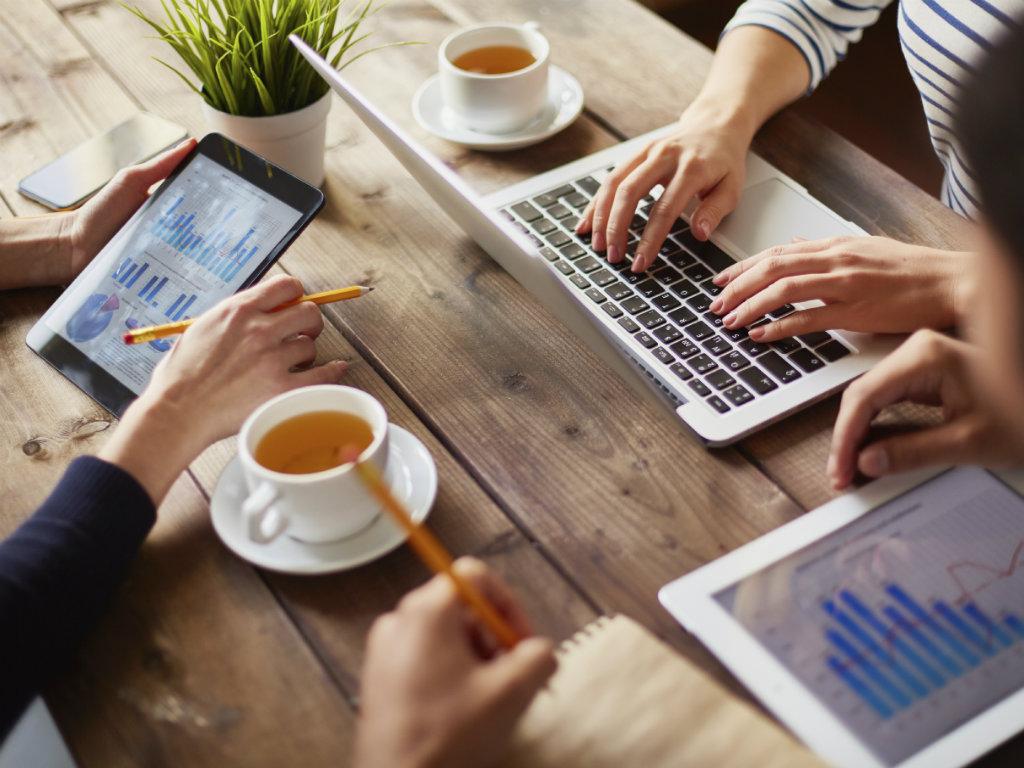 Lavoro, le migliori aziende del 2017 secondo LinkedIn
