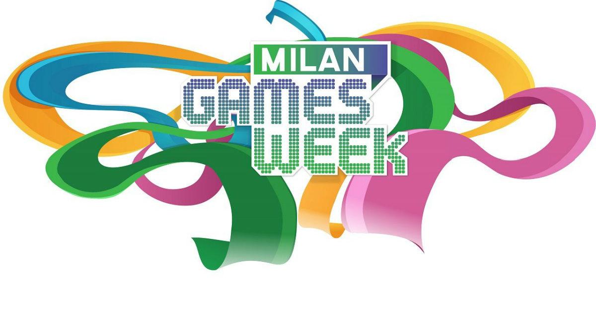 Milan Games Week 2017, date, biglietti e eventi