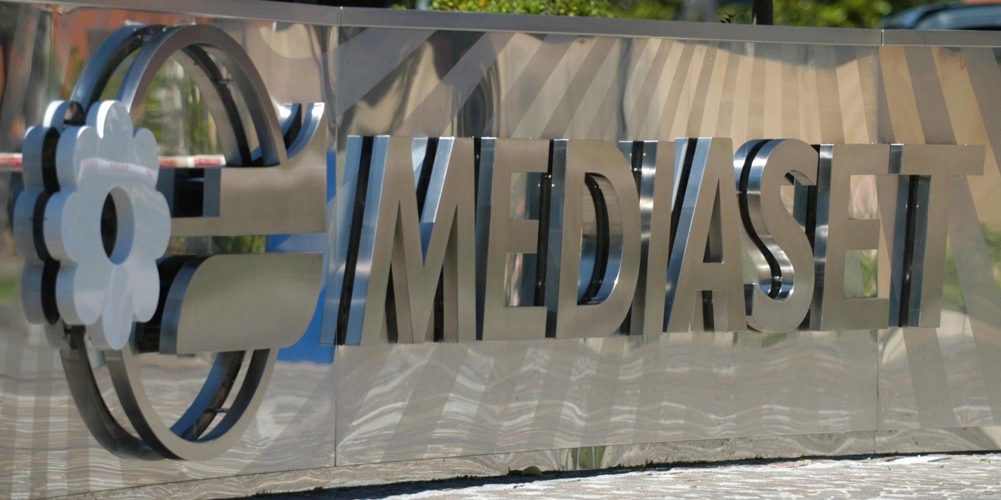 Mediaset Play: la nuova piattaforma di TV on demand streaming gratis