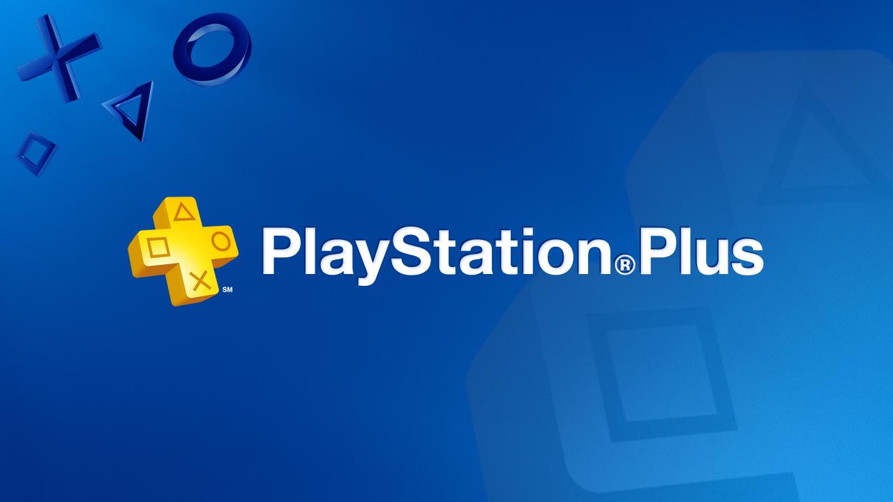 Playstation Plus rumors: che giochi ci aspettano ad agosto?