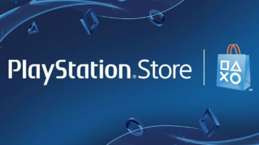 saldi playstation store