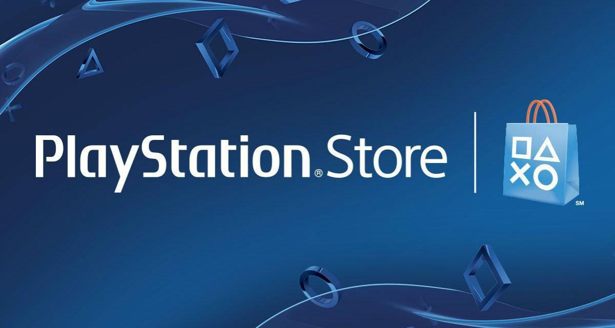 Saldi PlayStation Store: scopri i videogame super scontati in offerta