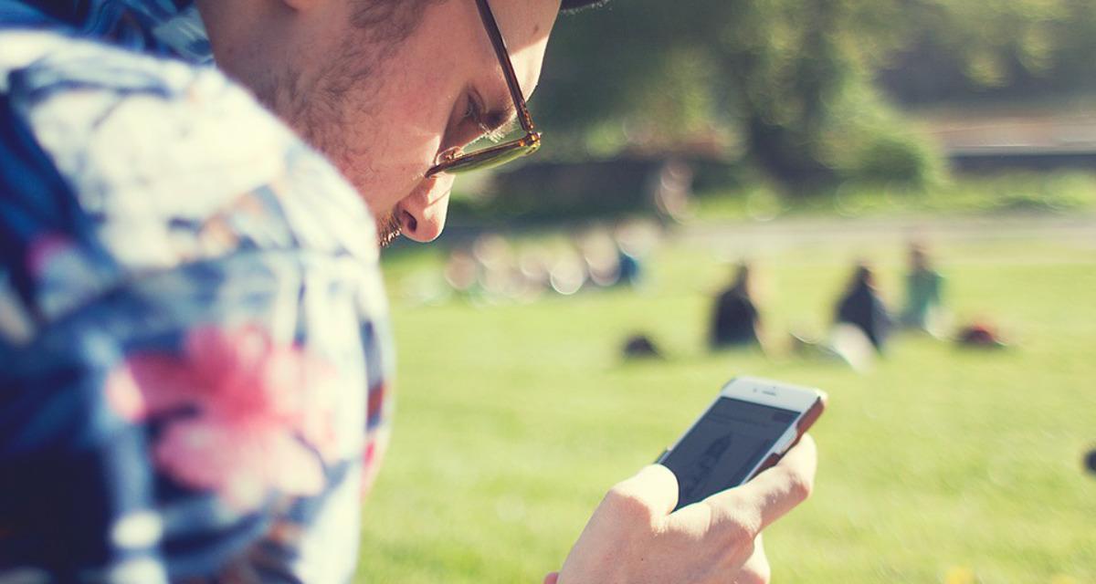 Social Media Trend della Settimana: Snapchat vi trasforma in Pikachu, arriva Facebook Marketplace