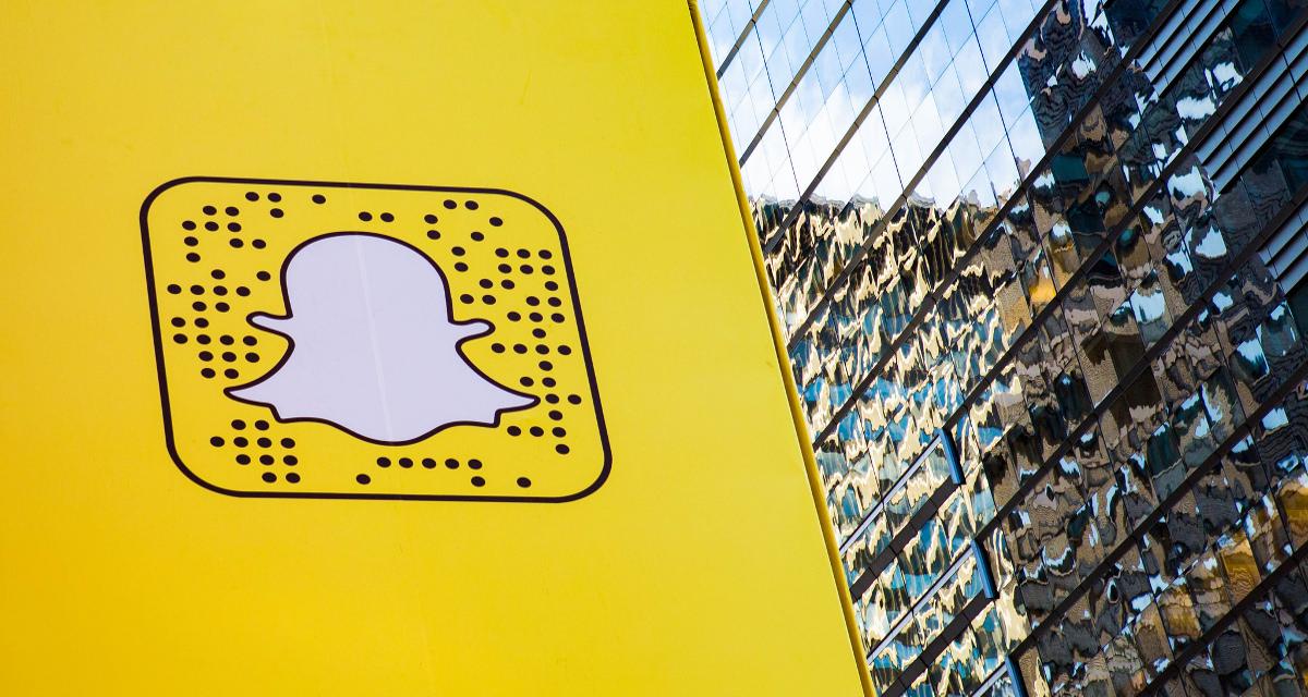 Social Media Trend della Settimana: Facebook Watch, Snapchat soffre ancora, mentre i social network crescono