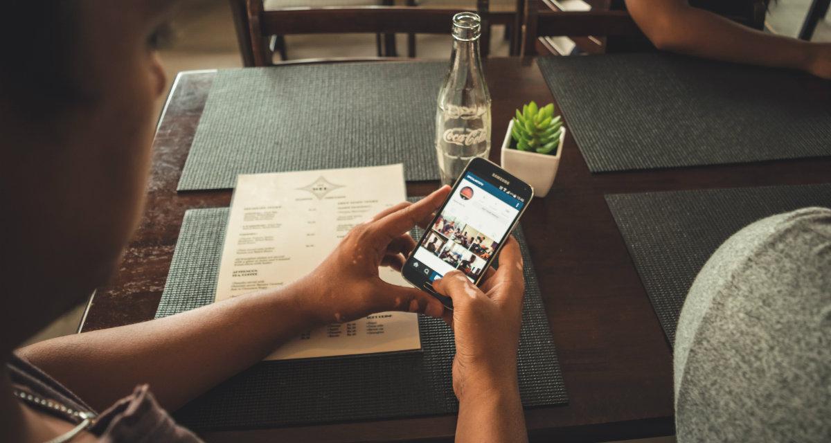 Visualizzazioni video Instagram, ecco come aumentarle