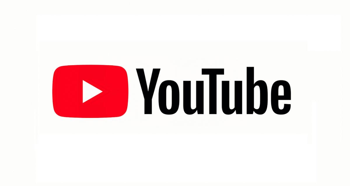 YouTube restyling, ecco che cosa cambia