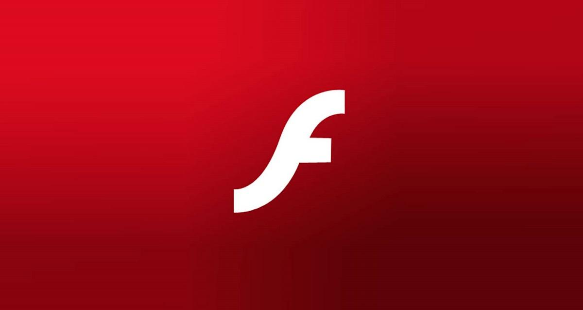 Adobe Flash, il software nel 2020 sparirà dalla rete