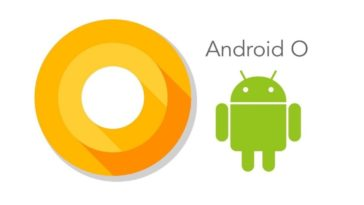 android-O-uscita