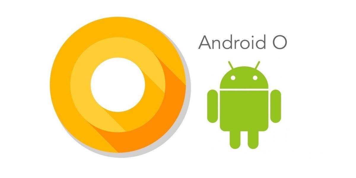 Android O uscita: ecco tutte le novità della versione