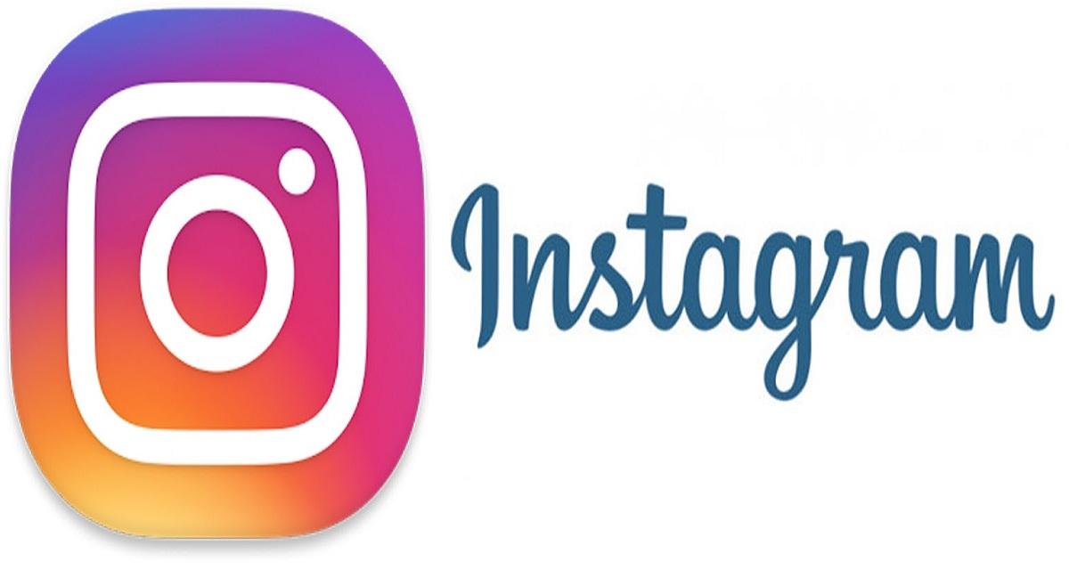 Instagram Messaggi diretti, tutte le nuove opzioni