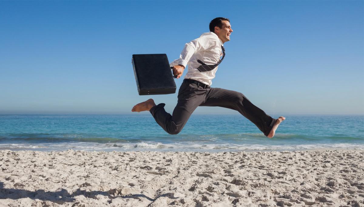 Out of office: 5 consigli per per una perfetta risposta automatica