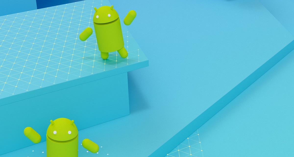 Google ARCore: il kit per sviluppare app Android con realtà aumentata