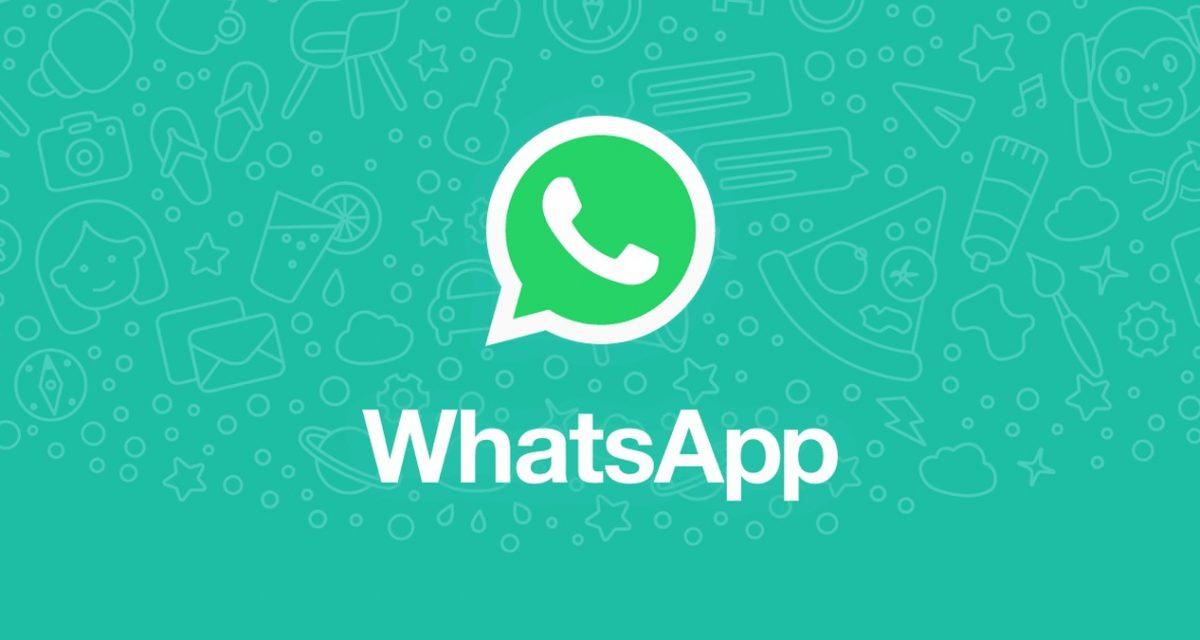 Whatsapp chat, arriva Zapptales che trasforma le chat in un libro
