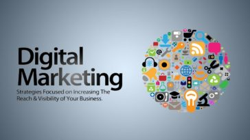 Eventi Digital Marketing