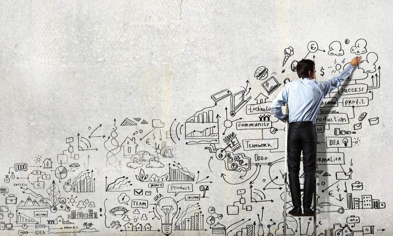 Dove creare una Startup: la classifica dei 20 luoghi migliori
