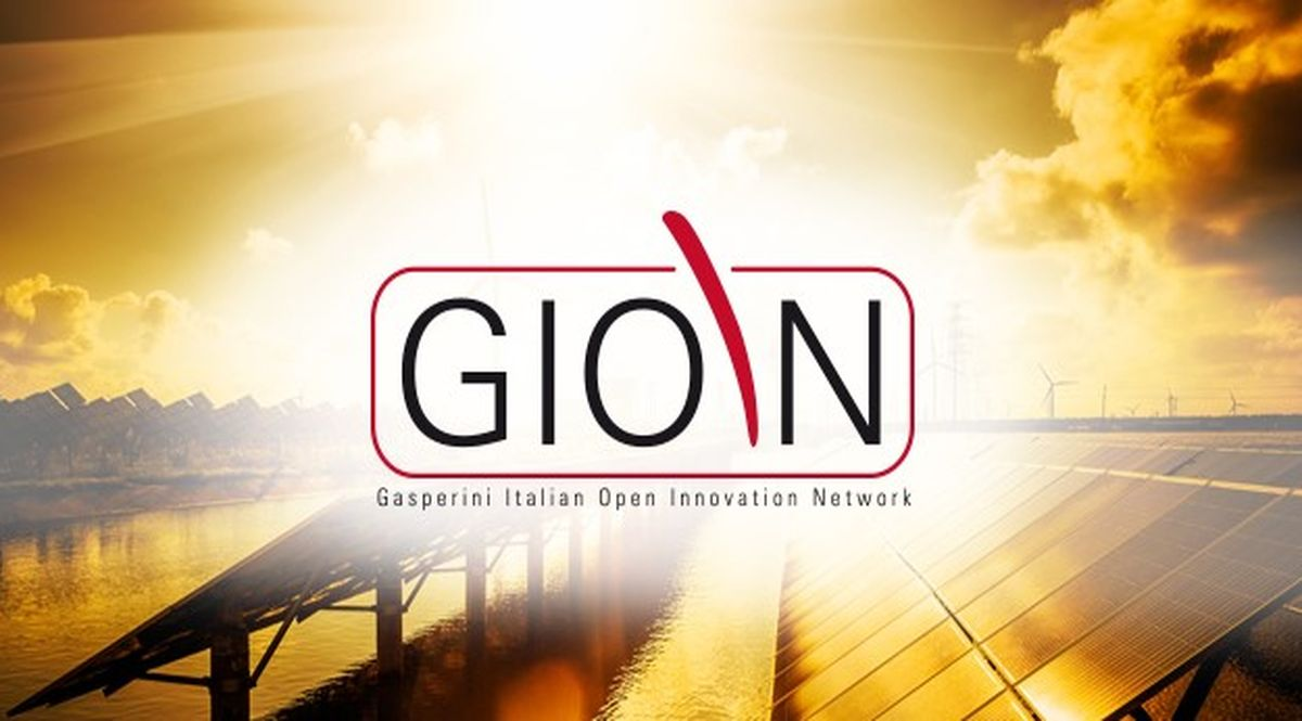 Gioin Fashiontech a Milano il 25 Settembre: la tecnologia per dare più forza al Made in Italy