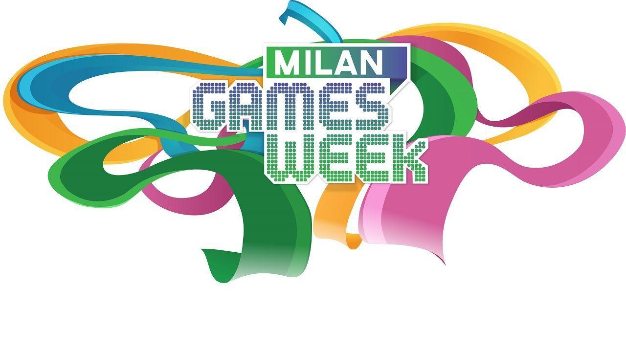 Milano Games Week 2017, la fiera dei videogiochi dal 29 Settembre