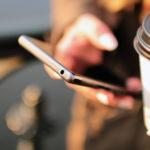 mobile marketing trend 2017