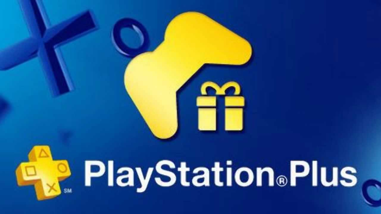 PlayStation Plus settembre 2017: i giochi gratis da scaricare