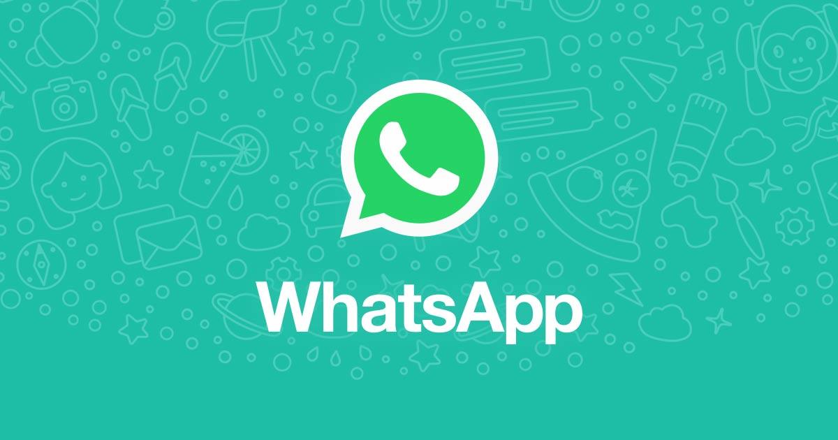 WhatsApp: come nascondere le conversazioni su IOS e Android