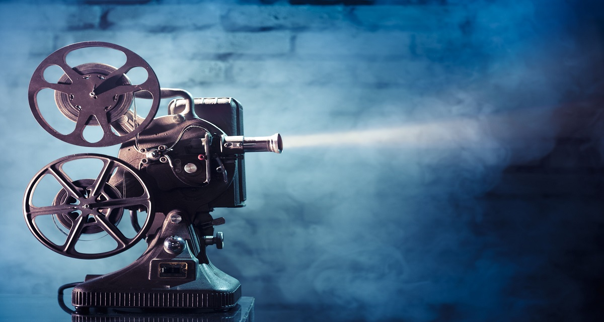 Film Halloween 2017, 7 movies da vedere davvero paurosi