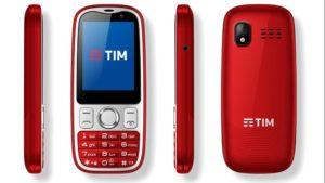 Tim contro Nokia