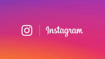 instagram trend