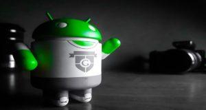 Come eliminare virus da smartphone Android