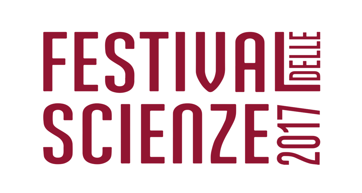 festival della scienza 2017 genova