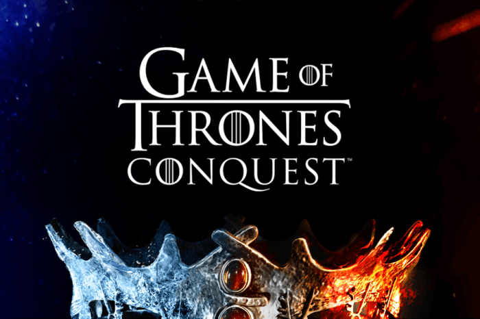 Game of Thrones Conquest: il gioco della serie tv per iOS e Android