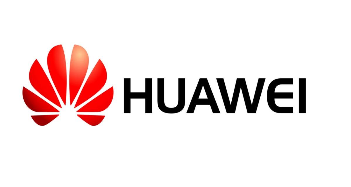 Huawei Mate 10 e versione Pro per la sfida ad iPhone X