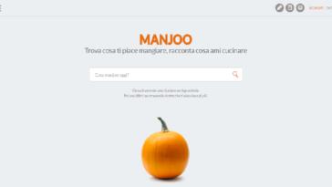 Manjoo