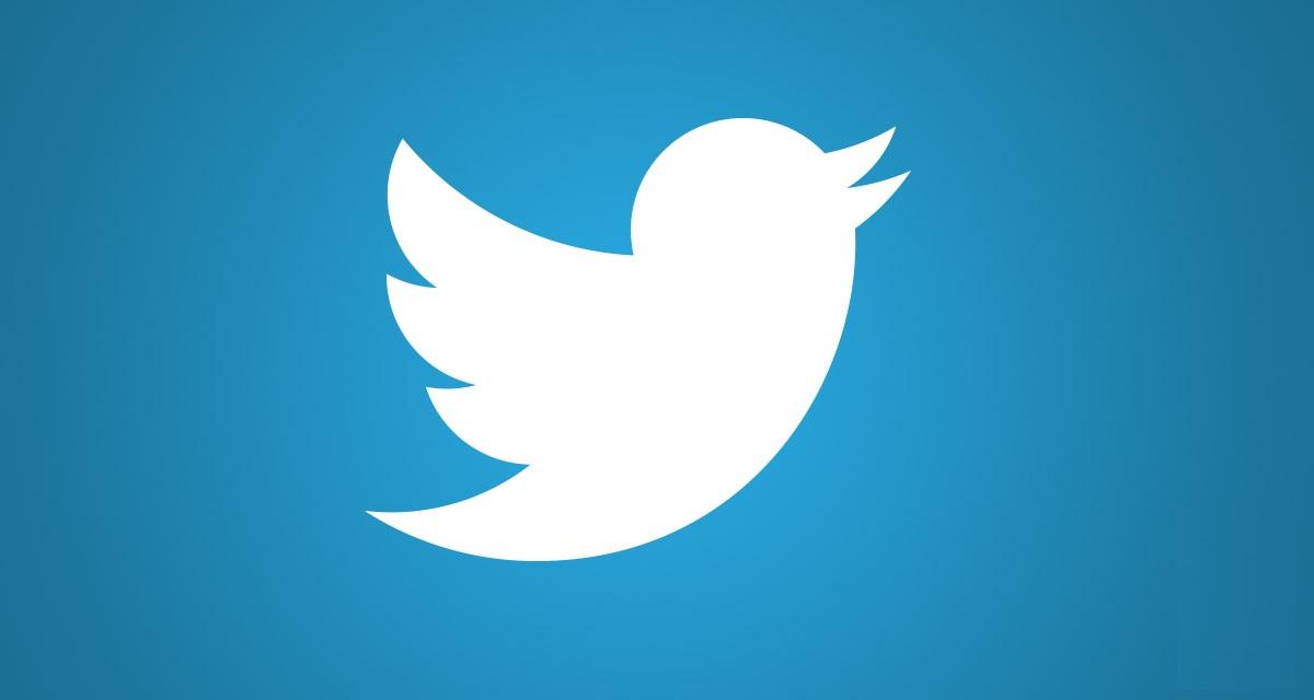 Twitter Lite: in test l'app leggera del social network