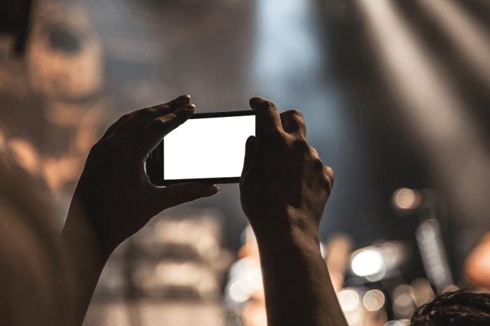 Video Website Card: novità per l'advertising di Twitter